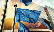 Evropska ekonomija u snažnom oporavku: U julu zabilježen rast industrijske proizvodnje viši od 9%