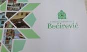 Brčko: Fondacija Bećirević ove godine dodjelila 10 stipendija