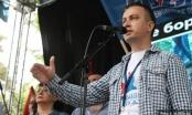 Adam Šukalo nakon što je postao zastupnik u Skupštini Srbije: Od Vučića učim od 2008. godine