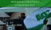 Pogledajte obraćanje Alije Izetbegovića na Prutačama kod Brčkog 1996.god. (VIDEO)