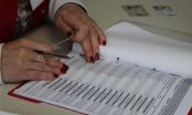 Još sedam dana možete pogledati biračke spiskove za naredne lokalne izbore