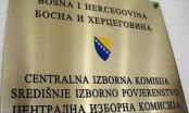 BiH: Rok za registraciju birača izvan BiH istječe 1. septembra