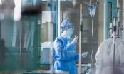 Bolničar ukrao novčanik preminulog od korone, potrošio hiljade evra