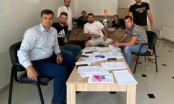 Izborni štab: Srebrenica je nama koji ovdje živimo sudbina, zato vas molimo registrujte se za glasanje!