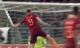 Roma objavila kompilaciju svih 106 golova Edina Džeke (VIDEO)