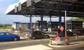 Srbija za strance na granici uvodi obavezan PCR test i mjeru karantina