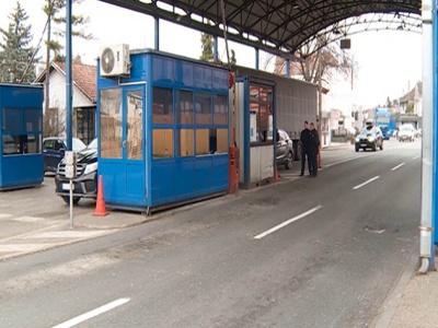 Bh. građani će ulaziti u Srbiju pod strožijim uslovima?