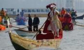 """Brčko: Sutra svi na karneval na vodi """"Savska regata 2020"""""""