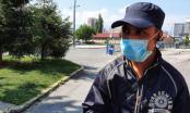 Migranti u BiH: Bez korone, ali u teškim uvjetima