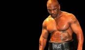 Mike Tyson odgodio borbu pa poručio: Dajem šansu da više ljudi vidi najveći povratak u historiji