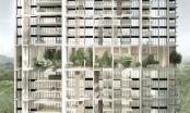 U Singapuru će se graditi najviši montažni neboder na svijetu