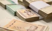 COVID-19: Vlada Brčko nastavlja da pomaže privrednicima, izdvojeno preko 4 miliona KM