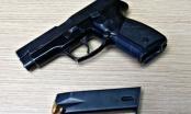 Brčaci legalno posjeduju 3.662 komada različitog vatrenog oružja