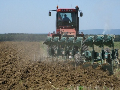 Privredna komora Brčko zabrinuta zbog nedonošenja Pravilnika o načinu i uslovima za podsticaj u polјoprivrednoj proizvodnji za 2020