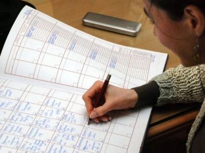 Brčko: Popravni ispit ove godine polagaže oko 50 učenika
