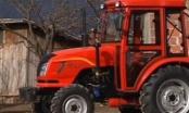 Bh. državljani krali traktore u Austriji i prodavali ih na internetu
