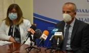 U Distriktu registrovan prvi slučaj reinfekcije korona virusom