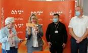 Brčko: Izvučeni dobitnici nagradne igre BH Telecoma