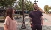 Nova BH u Brčkom s Fatmirom Sulejmanijem (VIDEO)