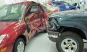 Brčko: U ovoj godini 141 prometna nezgoda s dva smrtna ishoda