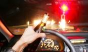 Brčko: Isključili ga iz saobraćaja zbog alkohola i opet nastavio pijan da vozi