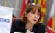 Izjava šefice Misije OSCE-a u BiH Kathleen Kavalec o procesuiranju slučajeva navodne izborne prevare