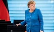 DW: Merkel je zatražila više empatije za BiH, Dejton je spasio državu, ali od nje napravio invalida