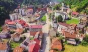 Veliki broj Srebreničana u inostranstvu i u FBiH se registrovao: Zajedno ćemo vratiti Srebrenicu!