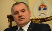 """SAD VIŠE NEMA NIKAKVE SUMNJE; PORTAL """"ISTRAGA"""" OBJAVIO HAŠKE DOKUMENTE: Premijer Višković je 13. jula 1995. godine bio u Potočarima i Novoj Kasabi"""