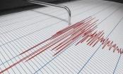 U GLUHO DOBA NOĆI: Novi zemljotres u susjedstvu, građani uznemireni
