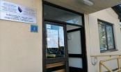 Vlada Brčko distrikta subvencionira boračku populaciju sa 720.000 maraka
