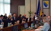 Vijeće ministara BiH usvojilo Revidiranu strategiju za ratne zločine!