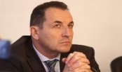 Cikotić ide u Banju Luku: Može li pronaći rješenje za migrantsku krizu s Lukačem?