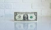 Dolar ojačao treći dan zaredom