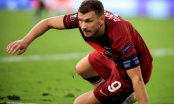 Sky Sport Italia: Pao dogovor tri kluba, Džeko prelazi u Juventus
