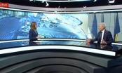 Džaferović: Dodik treba da se stidi, neće biti etničkih podjela