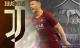 """Ništa od Juventusa: Džekino """"da"""" kao nemoguća misija u finišu prijelaznog roka, rekordi u Romi motivacija za dalje"""
