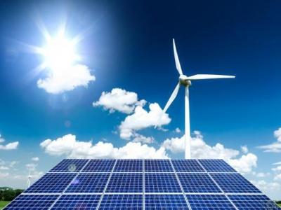 Brčko na putu ka energetskoj efikasnosti