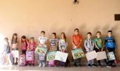 Mališani iz Liplja pisali Inzku: Mi izgleda nismo djeca ili nismo dovoljno vrijedni da budemo jednaki