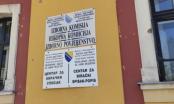 Brčko: Izborna komisija izvršila žrijebanje i dodjelu biračkih mjesta u biračkim odborima