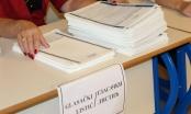 BiH je država sa najvećim brojem stranaka po broju stanovnika u Evropi