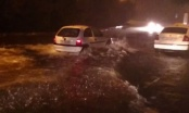 Dijelove BiH će večeras pogoditi nevrijeme, past će i do 80 litara kiše po metru kvadratnom