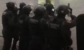 Objavljeni snimci: Razbijen još jedan veliki balkanski narko-klan kojeg su činili i Bosanci (VIDEO)
