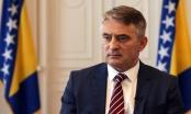Komšić povodom Dodikove posjete Zagrebu: Nikad se neće ostvariti dogovor iz Karađorđeva