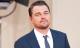 U borbu protiv gradnje malih hidroelektrana u BiH pridružio se i Leonardo DiCaprio