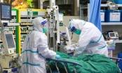 "Evropska agencija za lijekove odobrila ""deksametazon"", jeftini lijek za liječenje korone"