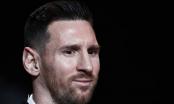 Argentinski mediji tvrde: Messi promijenio odluku i odlučio ostati u Barceloni