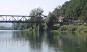 BiH i Srbija potpisuju sporazum o obnovi i održavanju međudržavnih mostova