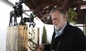 Prošlo je devet godina od smrti velikog bh. književnika Nedžada Ibrišimovića