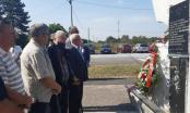 NOR Brčko: U Bukviku obilježena godišnjica formiranja 16. Muslimanske brigade
